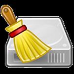 BleachBit 1.12 portable