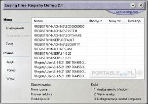 Eusing_Free_Registry_Defrag_1