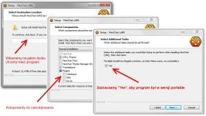 HexChat_installed