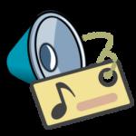 Kid3 3.5.0 portable