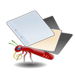 Mnemosyne 2.4.1 portable
