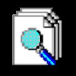 MyLastSearch 1.65 portable