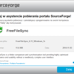 SourceForge_1