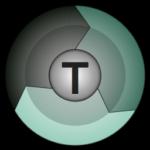 TeraCopy 2.3 i 3.0.8 portable