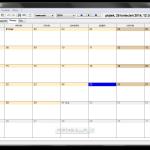 UKs_Kalender_1