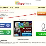zippyshare_download