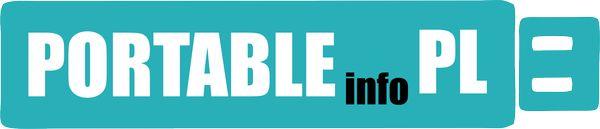 portable_info_pl_icon_600