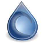 Deluge 1.3.15 portable