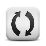 File_Joiner_icon256