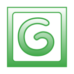 GreenBrowser 6.9.1223 portable