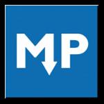 MarkdownPad Free 2.5.0 portable