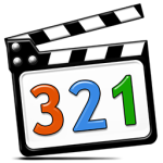 Media Player Classic Home Cinema 1.7.13 portable