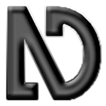 NVDA 2018.1 portable