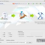PDFMate_Free_PDF_Merger_1
