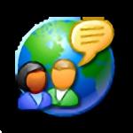 Polyglot 3000 3.79 portable
