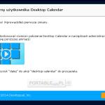 Desktop_Calendar_4