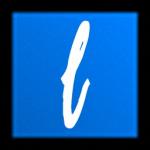 Fotografix 1.5 portable