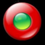 LiberKey 5.8.1129 portable
