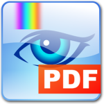 PDF-XChange Viewer 2.5.322.8 portable