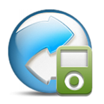 Any Video Converter Free 6.1.4 portable
