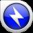Bandizip 5.17 portable