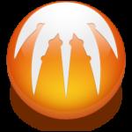 BitComet 1.45 portable