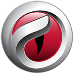 Comodo Dragon Internet Browser 60.0.3112.114 portable