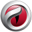 Comodo Dragon Internet Browser 55.0.2883.59 portable