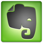Evernote 6.5.4.4720 portable