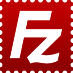 FileZilla_icon256