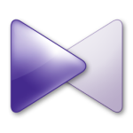 KMPlayer 4.2.2.12 portable