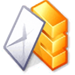 MiTeC Mail Viewer 2.2.0 portable