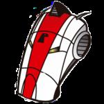 Mipony 2.5.4 portable