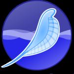 SeaMonkey 2.48 portable