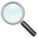 TagScanner_icon256_1