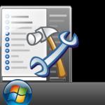7+ Taskbar Tweaker 5.4 portable