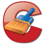 CCleaner 5.33.6162 portable