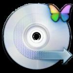 EZ CD Audio Converter Free 3.1.0.1 portable