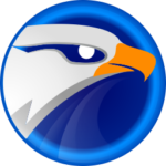 EagleGet 2.0.4.19 portable