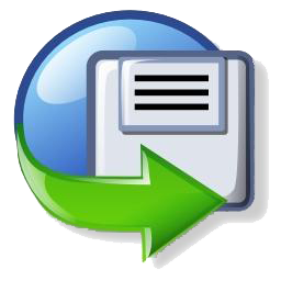 Free_Download_Manager_icon256