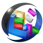 IObit Smart Defrag 5.7.0.1138 portable