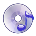 LameXP 4.16 portable