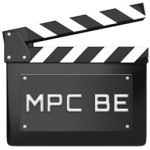 MPC-BE 1.5.1 portable