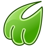 Midori 0.5.11 portable