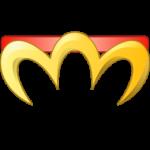 Miranda IM 0.10.75 portable