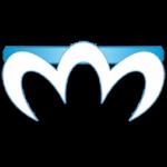 Miranda NG 0.95.7 portable