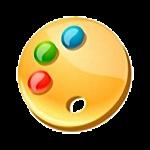 PicPick 4.2.8 portable
