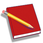 RedNotebook_portable.info.pl_icon256