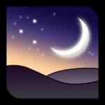 Stellarium 0.17.0 portable