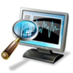 System Explorer 7.1.0 portable